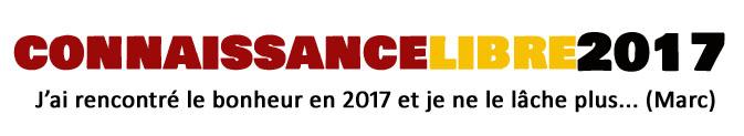 Connaissancelibre2017.fr