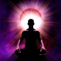 Comment développer sa force spirituelle?