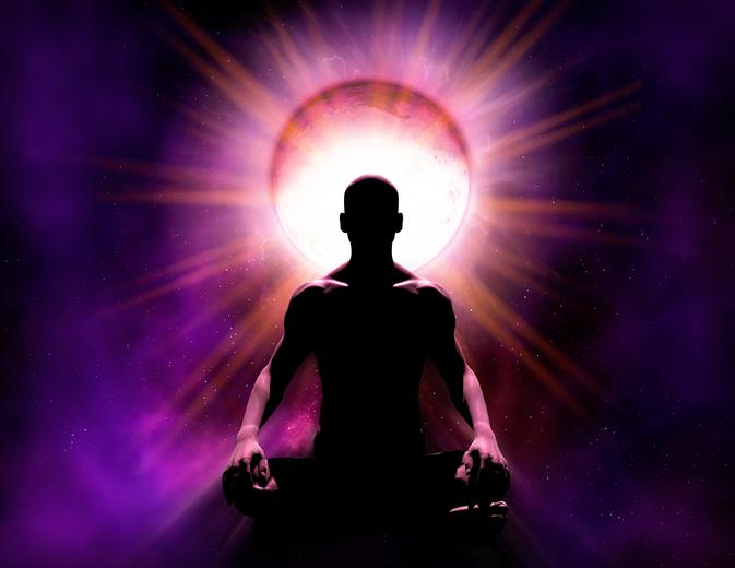 Comment développer sa force spirituelle